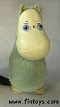 Moomin_Mamma_aS.jpg (10871 bytes)