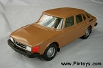 Saab_99_4D_Combi_v3_Light_Brown_aS.jpg (13405 bytes)