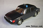 Saab_99_4D_Police_Sweden_v3_aS.jpg (10488 bytes)