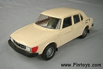 Saab_99_4D_Sedan_v3_Cream_aS.jpg (12773 bytes)