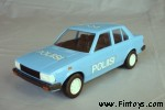 Toyota_Corolla_Police_Finland_aS.jpg (5392 bytes)