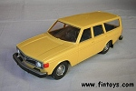 Volvo_145_Yellow_aS.jpg (9969 bytes)