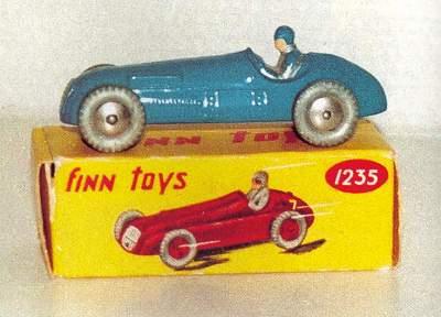 http://www.fintoys.com/finn_toys1235.jpg